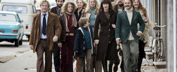 The Commune (2016) | Berlinale 2016 | Silver Bear Award