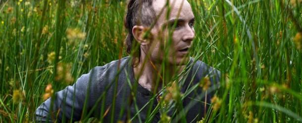 The Survivalist (2015)
