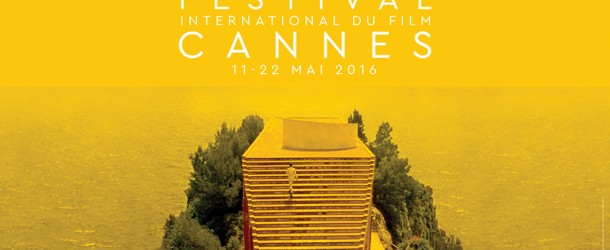 69th Cannes Film Festival 2016 – preview