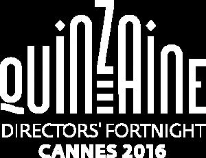 logo_quinzaine_int_white