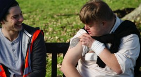 My Feral Heart | EAST END Film Fest 2016