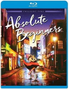 absolute-beginners-blu-ray