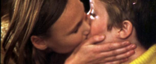 Symptoms (1974) | BFI Flip Side | Bluray and DVD