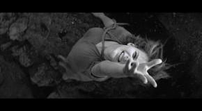 Rapture (1965) | Bluray release