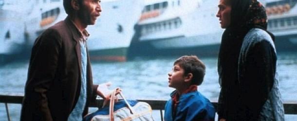 Journey of Hope (1990) | Locarno International Film Festival 2016 | Classics
