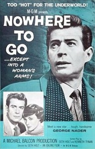 220px-nowhere_to_go_1958_film_poster