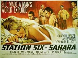 station-six-sahara-poster_420