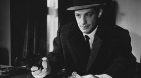 Visions of the Underworld: Jean-Pierre Melville | Retrospective BFI