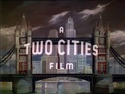 _two_cities_films_