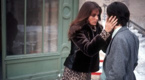 Day for Night (1972-3) | La Nuit Americaine