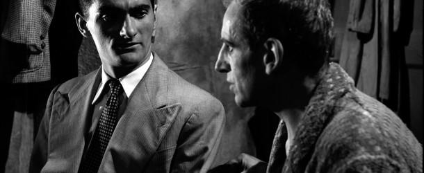 Pool of London (1951) | BLACK STAR SEASON | BFI