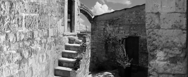 Take Me Home (2016) | Tribute to Abbas Kiarostami