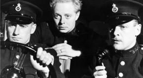 Neglected British Film Directors: Basil Dearden