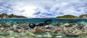 svii_in_coral_triangle_-_photo_by_xl_caitlin_seaview_survey-copy