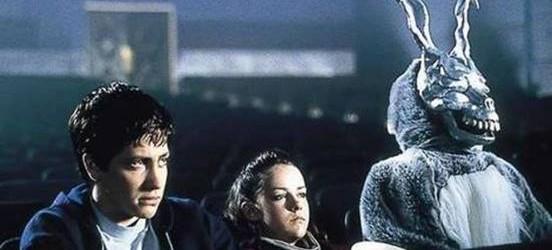 Donnie Darko (2001) | re-release