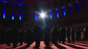 8413-UD17_FORCE_still1_TheForce_academygraduation__byPeterNicks copy