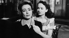 Mildred Pierce (1945) | Bluray release | Criterion UK