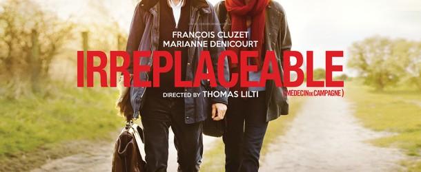 Irreplaceable (2016)