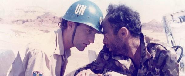 Avanti Popolo (1986) | Berlinale Classics 2017