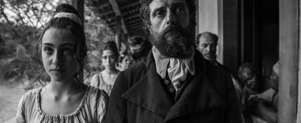 Vazante (2017) | Berlinale Panorama Special