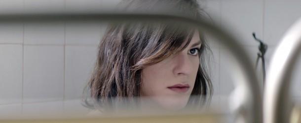 Una Mujer Fantastica (2017) | Berlinale Competition
