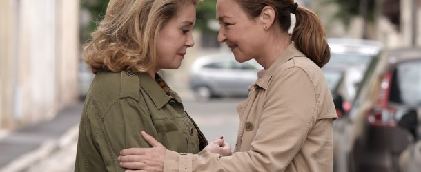 Sage Femme | The Midwife (2017) | Berlinale – Out of Competition
