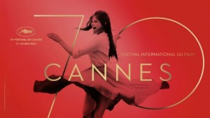 cannes_festival_poster_drupal