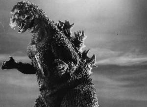 Godzilla-whatson