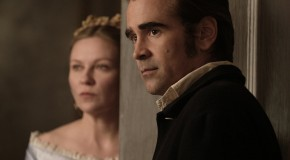 The Beguiled (2017 | Cannes Film Festival 2017