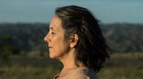 The Desert Bride (2017) | Cannes Film Festival | Un Certain Regard 2017