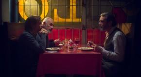 Thr Defence of the Dragon (2017)| Cannes Film Festival | Quinzaine des Realisateurs