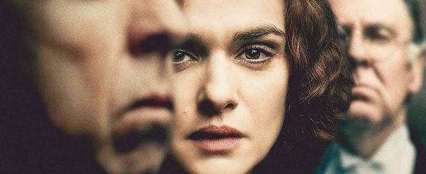 Denial (2016) | DVD release