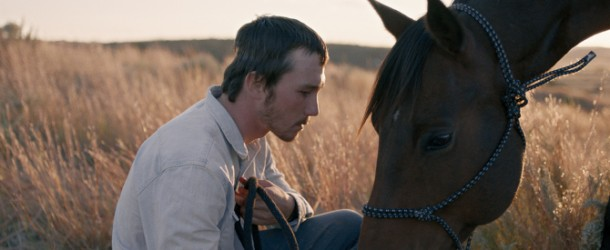 The Rider (2017) | Cannes Film Festival | Directors' Fortnight