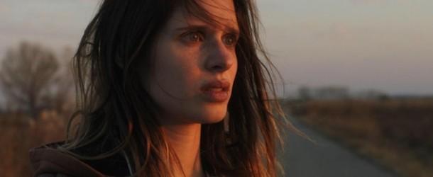 Djam (2017)   Cannes Film Festival 2017