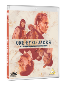 ONE_EYED_JACK_3D_UK_BD