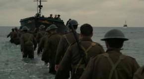 Christopher Nolan Presents | BFI