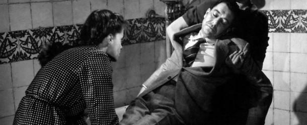 Diabolique (1955) | Criterion Special Edition Bluray