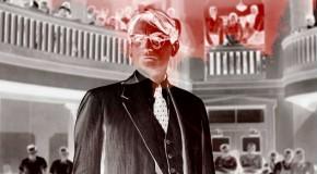 Did You Wonder Who Fired the Gun | Locarno Film Festival 2017