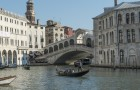 Canaletto and the Art of Venice (2017)
