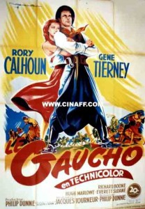 Way-of-a-Gaucho