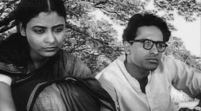 The Cloud-Capped Star (1960) | Meghe Dhaka Tara | BFI India on Film