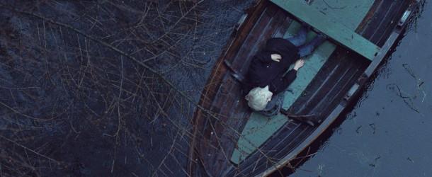 Valley of Shadows | Skyggenes Dal  (2017) | Toronto Film Festival 2017