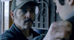 Hunting Season (2017) | San Sebastian Film Festival 2017