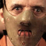 Mandatory Credit: Photo by Everett Collection / Rex Features ( 411879fv ) 'THE SILENCE OF THE LAMBS' - Anthony Hopkins - 1991 VARIOUS