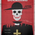 don__t_torture_a_duckling_by_beyondhorrordesign-d5ilkaq