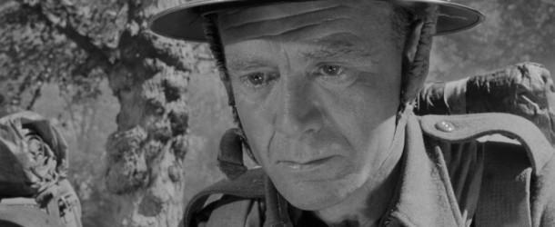 Dunkirk (1958) | Bluray release