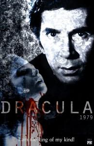 194d48829a1a19cf8f41b9030ba98ff4--horror-films-dracula