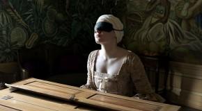 Mademoiselle Paradis (2017) | BFI London Film Festival 2017