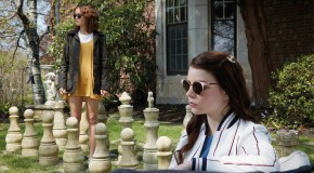 Thoroughbreds (2017) | Bfi London Film Festival 2017