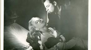 Beyond the Secret Door (1947) | Four Film Noir Classics